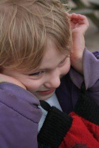 disabilità e autismo
